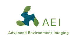AEI – Your Building Efficiency Testing Experts